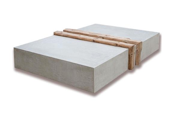 Stucco-navaho-1