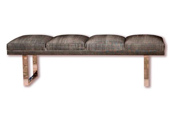 corridor-bench