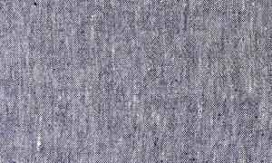 attica-navy-blue