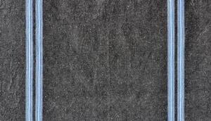 messenia-black-light-indigo