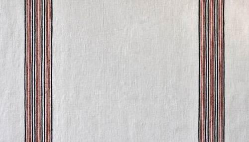 tessalia-negro-sanguina